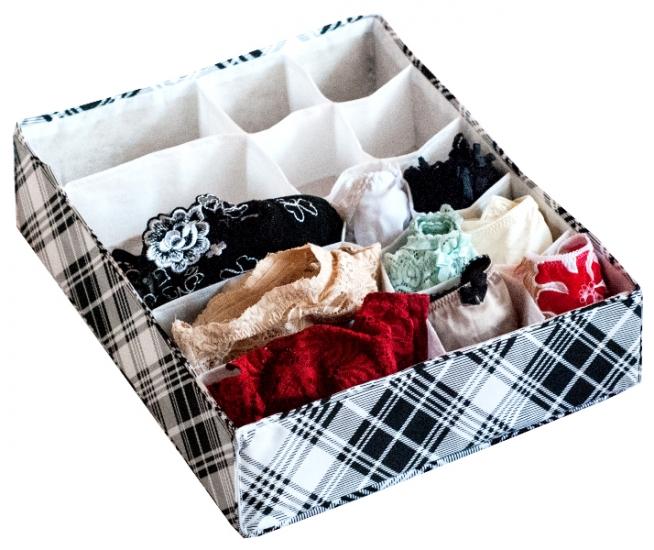 Фото - Органайзер комбинированный Классика купить в киеве на подарок, цена, отзывы