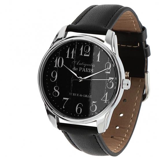 Фото - Наручные часы Антиквариат купить в киеве на подарок, цена, отзывы