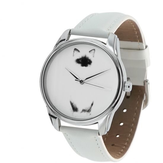 Фото - Наручные часы Балинез купить в киеве на подарок, цена, отзывы
