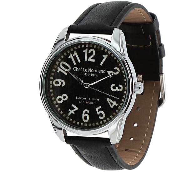 Фото - Наручные часы Нормандия купить в киеве на подарок, цена, отзывы