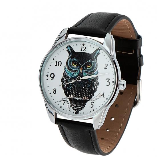 Фото - Наручные часы Филин купить в киеве на подарок, цена, отзывы
