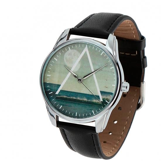 Фото - Наручные часы Море купить в киеве на подарок, цена, отзывы