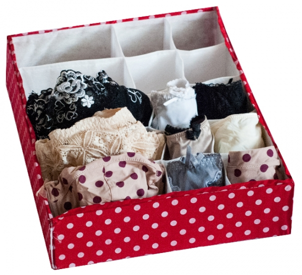 Фото - Органайзер комбинированный Пин ап купить в киеве на подарок, цена, отзывы