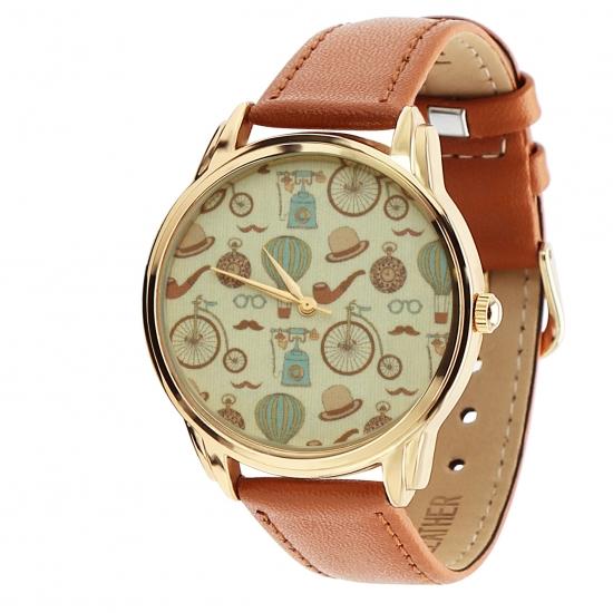 Фото - Наручные часы Old Stuff купить в киеве на подарок, цена, отзывы