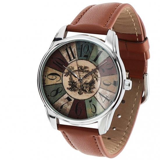 Фото - Наручные часы Стиляги купить в киеве на подарок, цена, отзывы