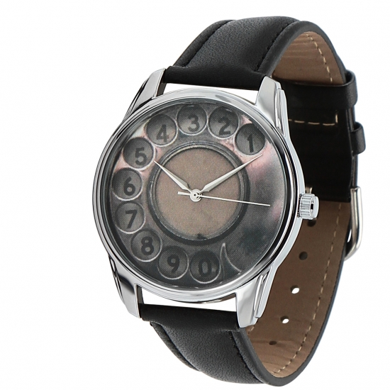 Фото - Наручные часы Телефон купить в киеве на подарок, цена, отзывы