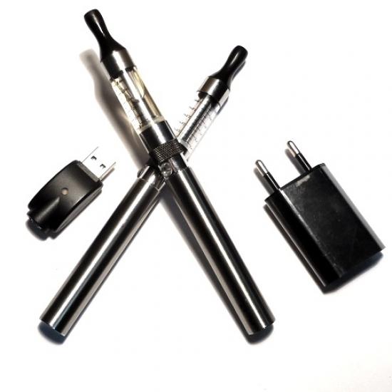 Фото - Электронная сигарета Kanger T3S 1 шт купить в киеве на подарок, цена, отзывы