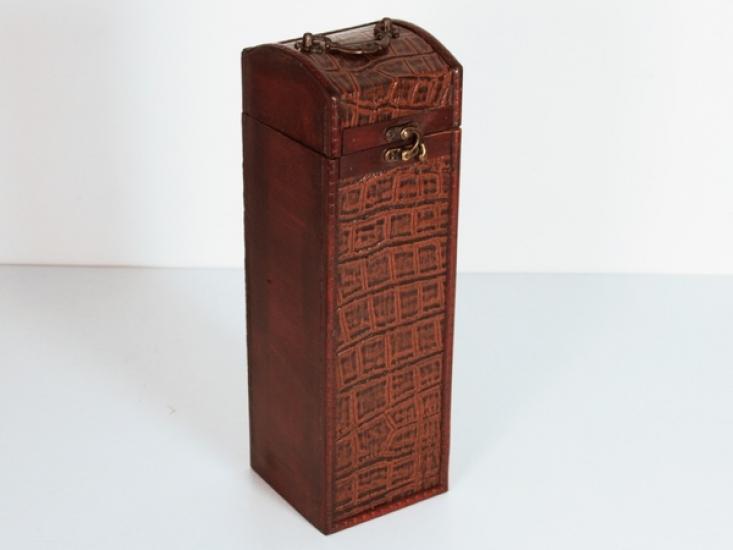 Фото - Бар - кейс 33 см купить в киеве на подарок, цена, отзывы