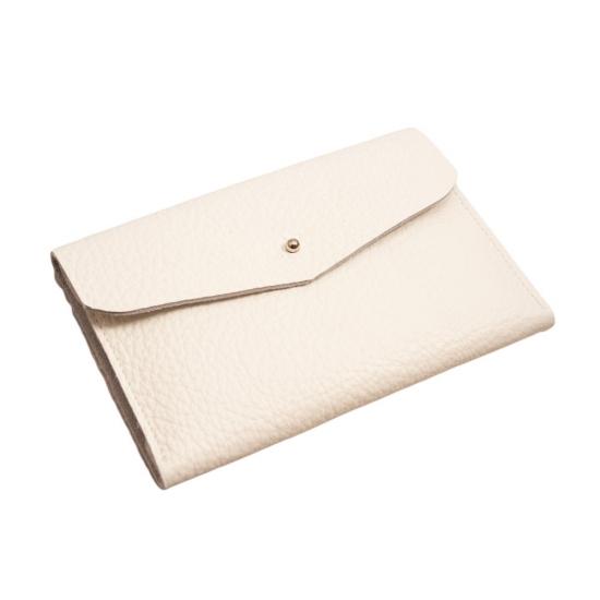 Фото - Портмоне iWallet Pro white купить в киеве на подарок, цена, отзывы