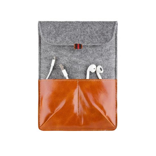 Фото - Карманный органайзер Light Brown купить в киеве на подарок, цена, отзывы