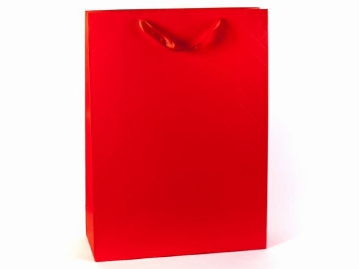 Фото - Подарочный пакет Страсть купить в киеве на подарок, цена, отзывы