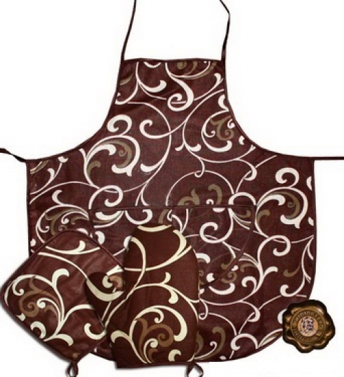 Фото - Кухонный набор Тазуа 3 предмета купить в киеве на подарок, цена, отзывы