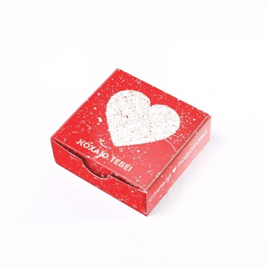 Фото - Шоколадный набор Кохаю купить в киеве на подарок, цена, отзывы