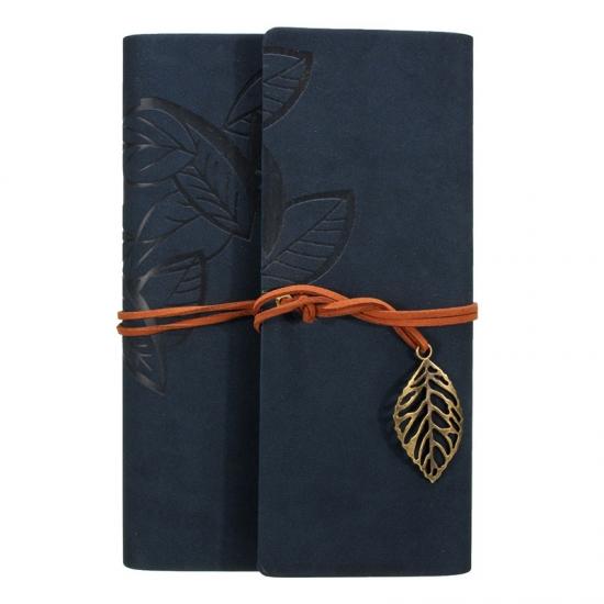 Фото - Винтажный блокнот купить в киеве на подарок, цена, отзывы