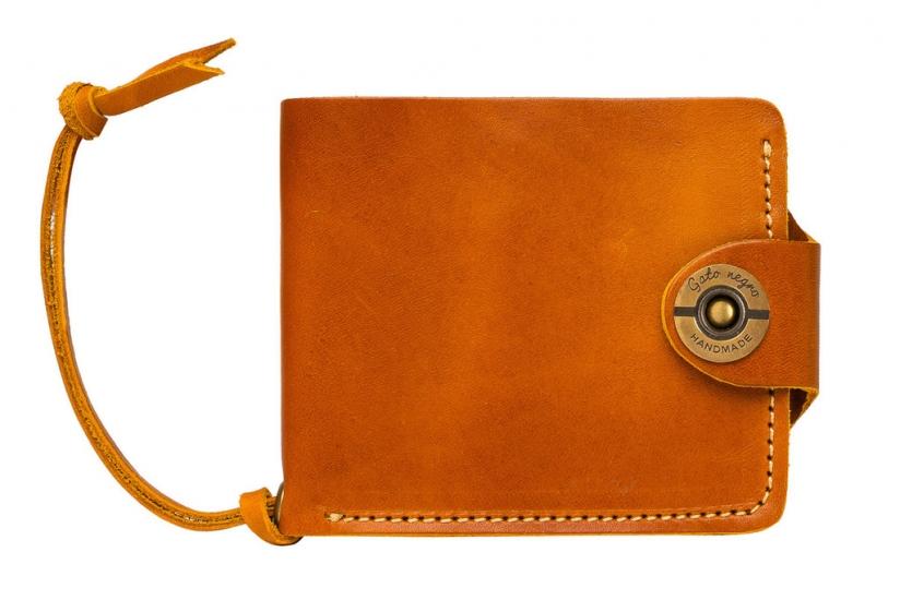 Фото - Кошелек Four Orange купить в киеве на подарок, цена, отзывы