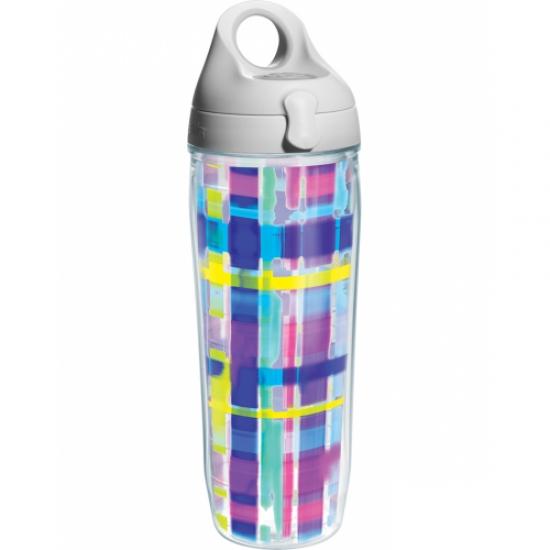 Фото - Бутылка для воды Multicolor купить в киеве на подарок, цена, отзывы