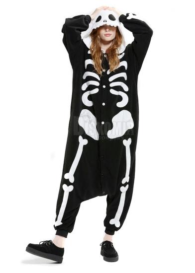 Фото - Кигуруми Скелет купить в киеве на подарок 0fb5875a25582