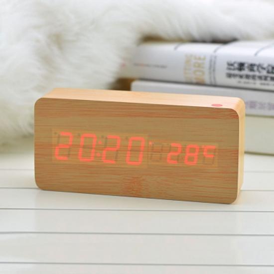 Фото - Часы wood sensor купить в киеве на подарок, цена, отзывы