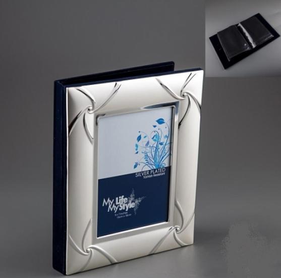 Фото - Фотоальбом Ветер купить в киеве на подарок, цена, отзывы