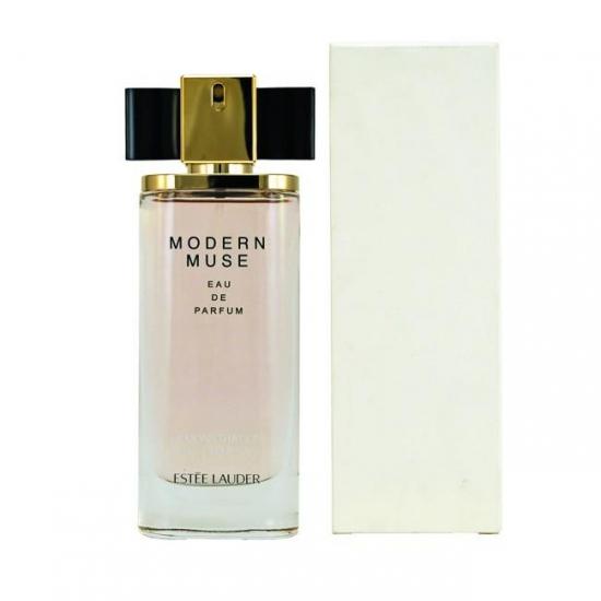 Купить тестеры парфюма оригинал в интернет магазине