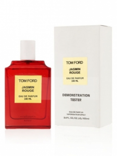 женский парфюм Original Tom Ford Jasmin Rouge Tester 100 Ml
