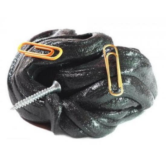 Фото - Хендгам, умный пластилин с магнитом 50 г купить в киеве на подарок, цена, отзывы