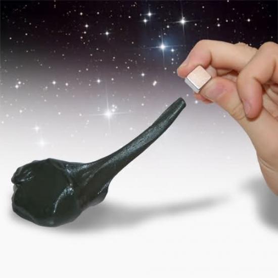 Фото - Хендгам Магнитный +магнит 80г (запах кофе) купить в киеве на подарок, цена, отзывы