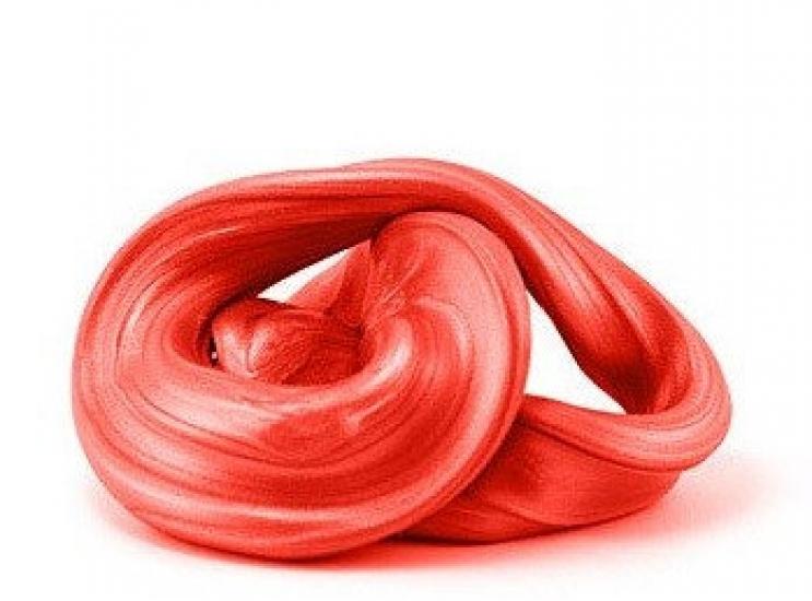 Фото - Хендгам Лава Вишня 50гр. купить в киеве на подарок, цена, отзывы