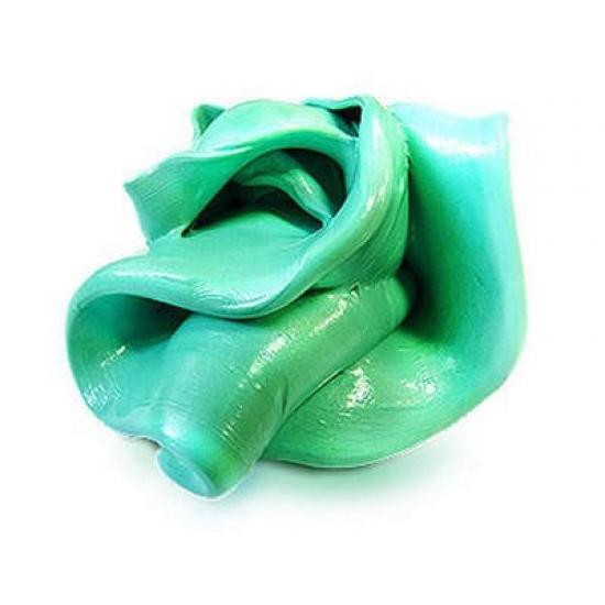 Фото - Хендгам Морская Волна Свежесть 50гр. купить в киеве на подарок, цена, отзывы
