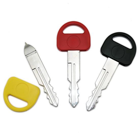 Фото - Ручка Ключ купить в киеве на подарок, цена, отзывы