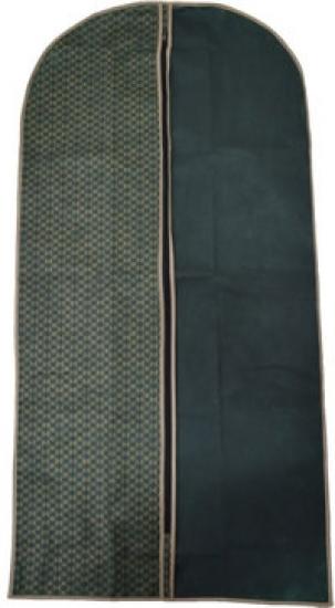 Фото - Чехол для одежды 60x120 купить в киеве на подарок, цена, отзывы