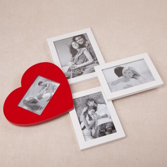 Фото - Фотоколлаж Mackenzie купить в киеве на подарок, цена, отзывы