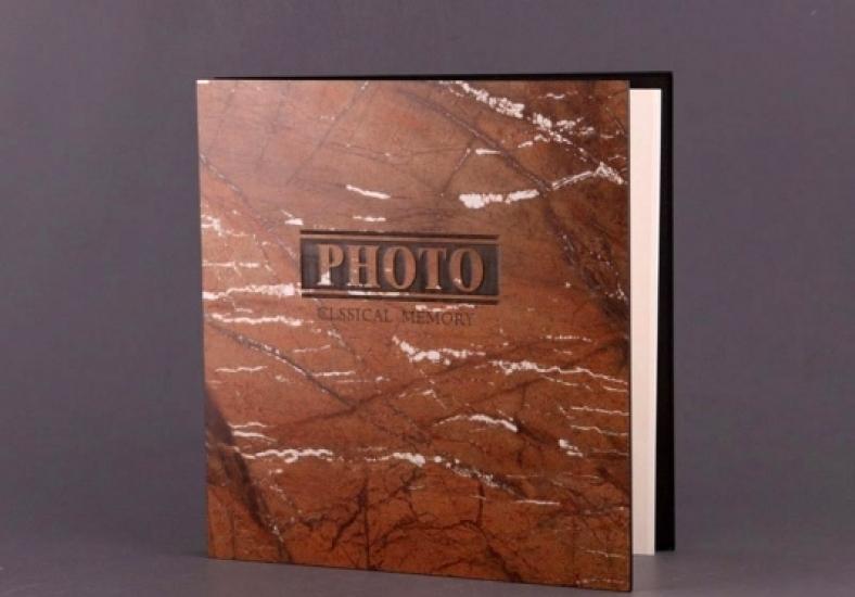Фото - Фотоальбом классика купить в киеве на подарок, цена, отзывы