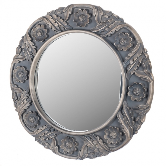 Фото - Зеркало Hailey купить в киеве на подарок, цена, отзывы