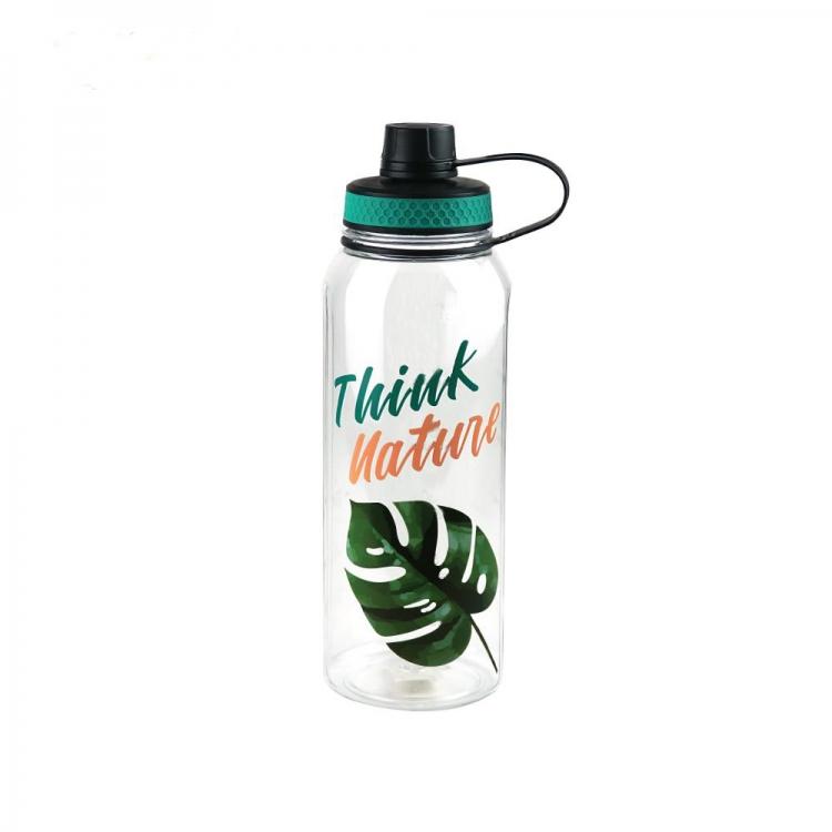 Фото - Бутылка для воды Think Nature 1200мл купить в киеве на подарок, цена, отзывы