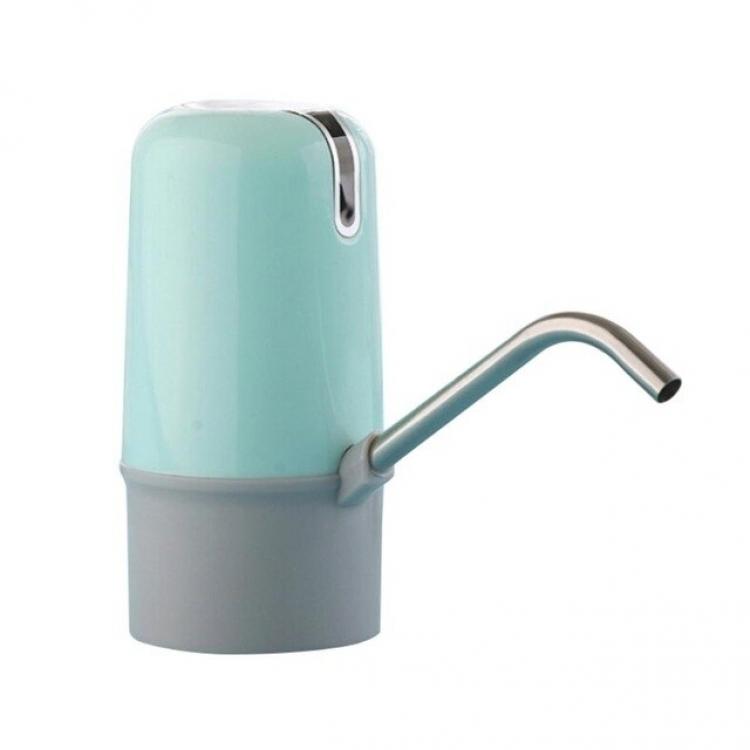 Фото - Электропомпа для воды Mint купить в киеве на подарок, цена, отзывы