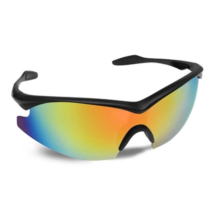 Фото - Очки солнцезащитные поляризованные антибликовые+чехол TAC GLASSES купить в киеве на подарок, цена, отзывы
