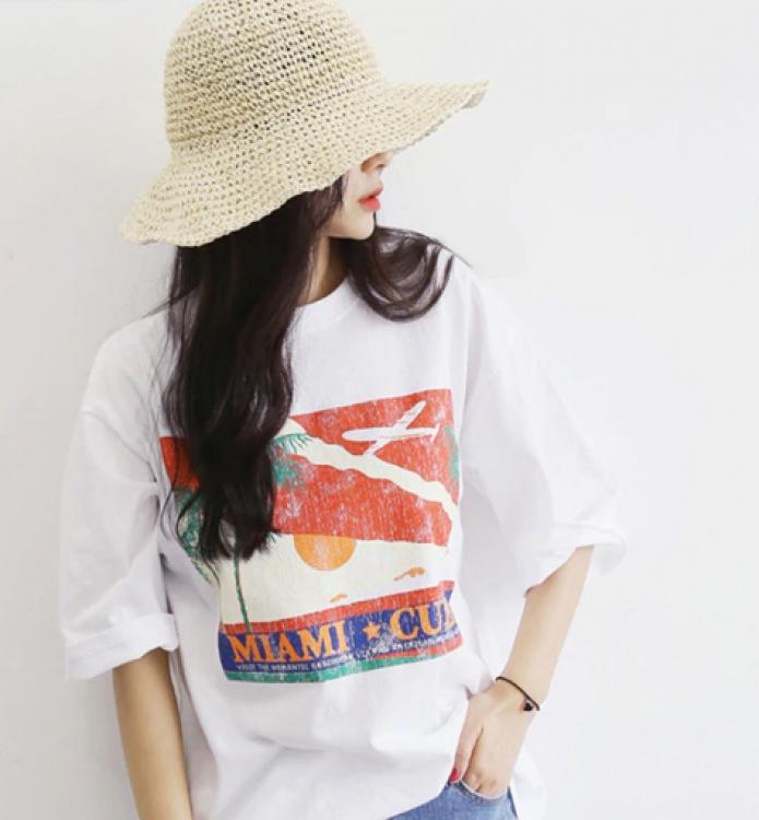 Фото - Женская плетенная Шляпа Show (Бежевый) купить в киеве на подарок, цена, отзывы
