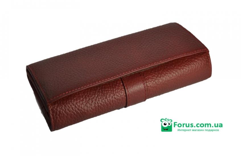6247b78fab67 Кошелек женский кожа Tailian 828 купить недорого в Киеве, цена и ...