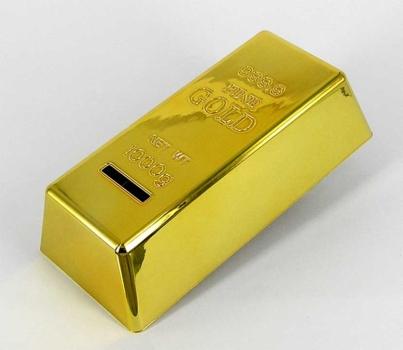 Платежная система Золотая Корона: какие банки работают