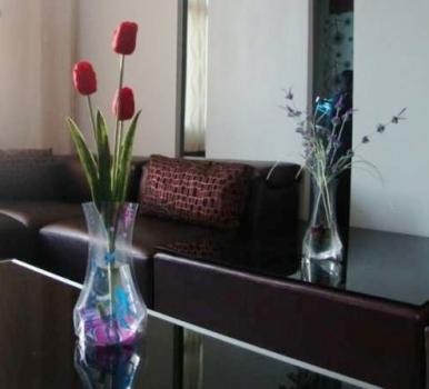 Фото - Универсальная ваза-органайзер в ассортименте купить в киеве на подарок, цена, отзывы