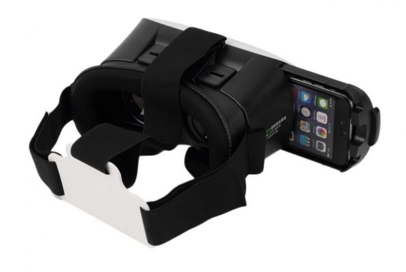 ... отзывы · фото 19008 3D очки виртуальной реальности VR BOX цена 1a48467b5d5fe