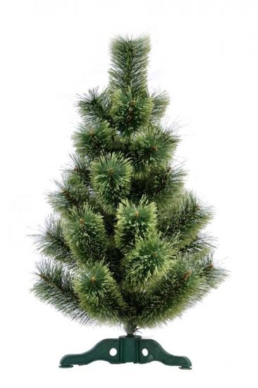 Фото - Сосна распушенная высотой 0.90 м купить в киеве на подарок, цена, отзывы