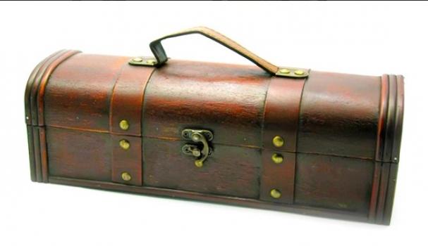 Фото - Бутыльник Classic купить в киеве на подарок, цена, отзывы
