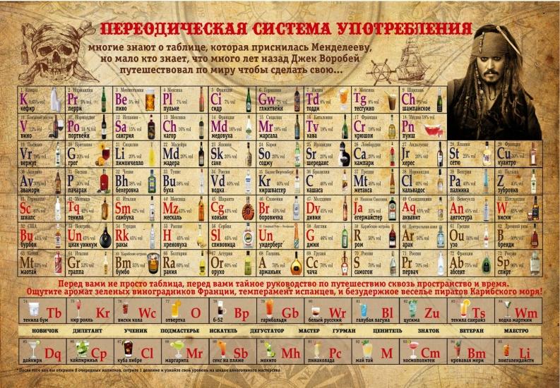 Москва на заказ с логотипом