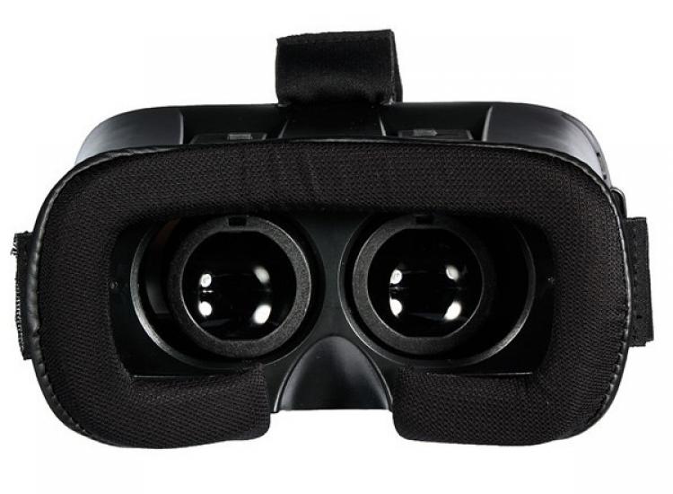 ... отзывы · фото 19009 3D очки виртуальной реальности VR BOX цена a4e1466f8b93c