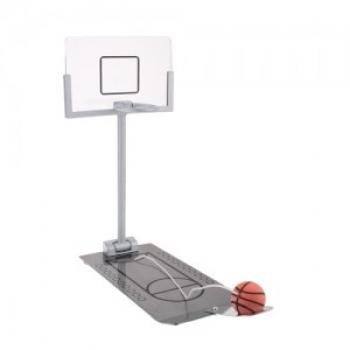 Фото - Настольный  баскетбол купить в киеве на подарок, цена, отзывы