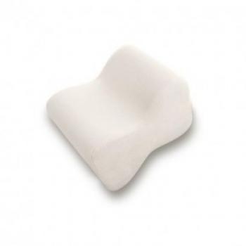 Фото - Подушка для бёдер  купить в киеве на подарок, цена, отзывы