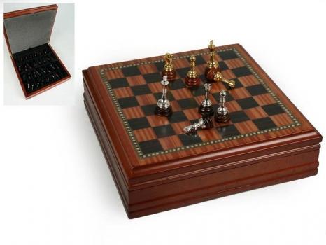 Фото - Шахматы Classic CHDCeraM купить в киеве на подарок, цена, отзывы