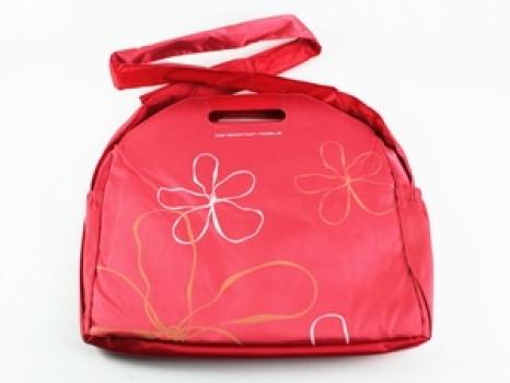 Фото - Сумка для ноутбука НР Laptop Красная купить в киеве на подарок, цена, отзывы